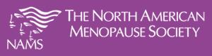 Menopause FAQs: Postmenopause