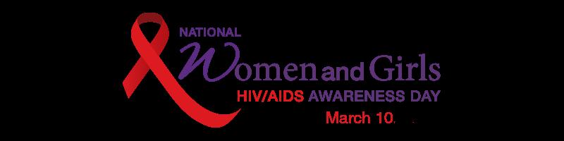 Women's Health News March 2019