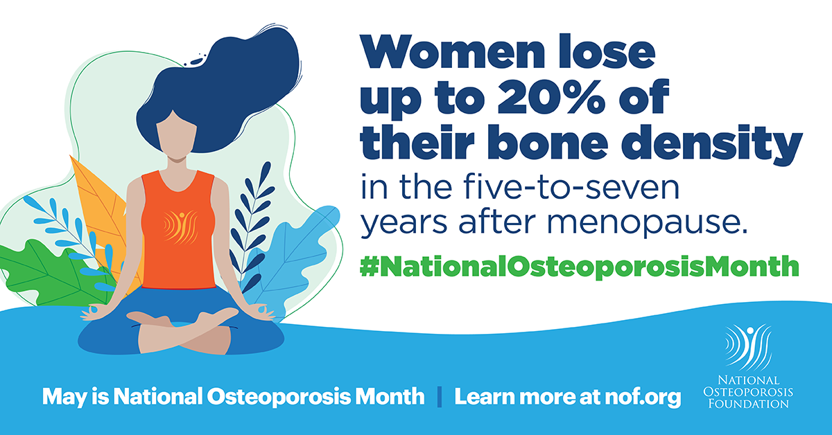 Osteoporosis Risk and Prevention width=