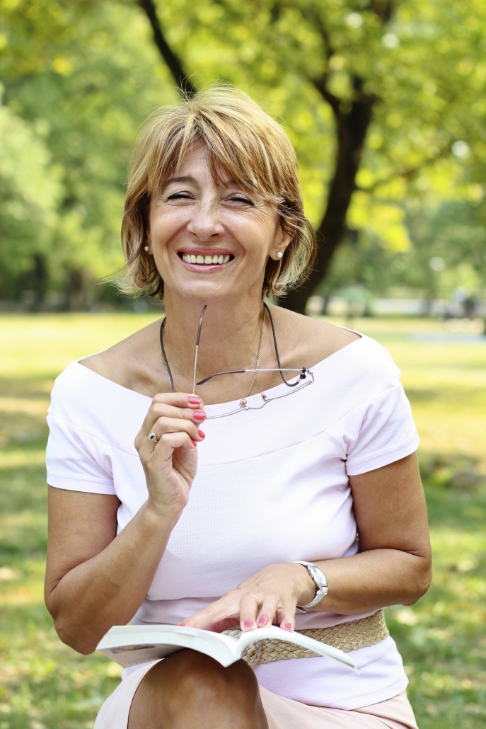 Menopause Research