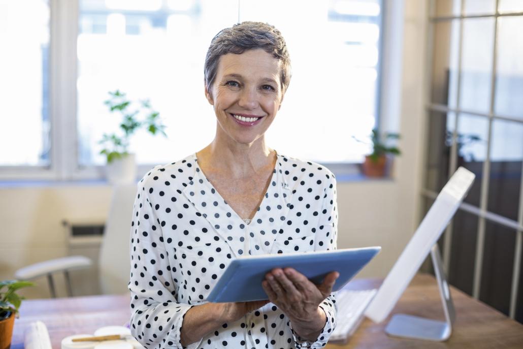 Menopause Checkup