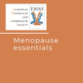 Menopause and the Workplace