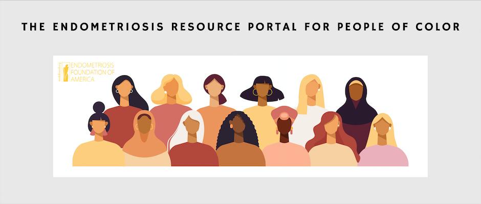Endometriosis Portal