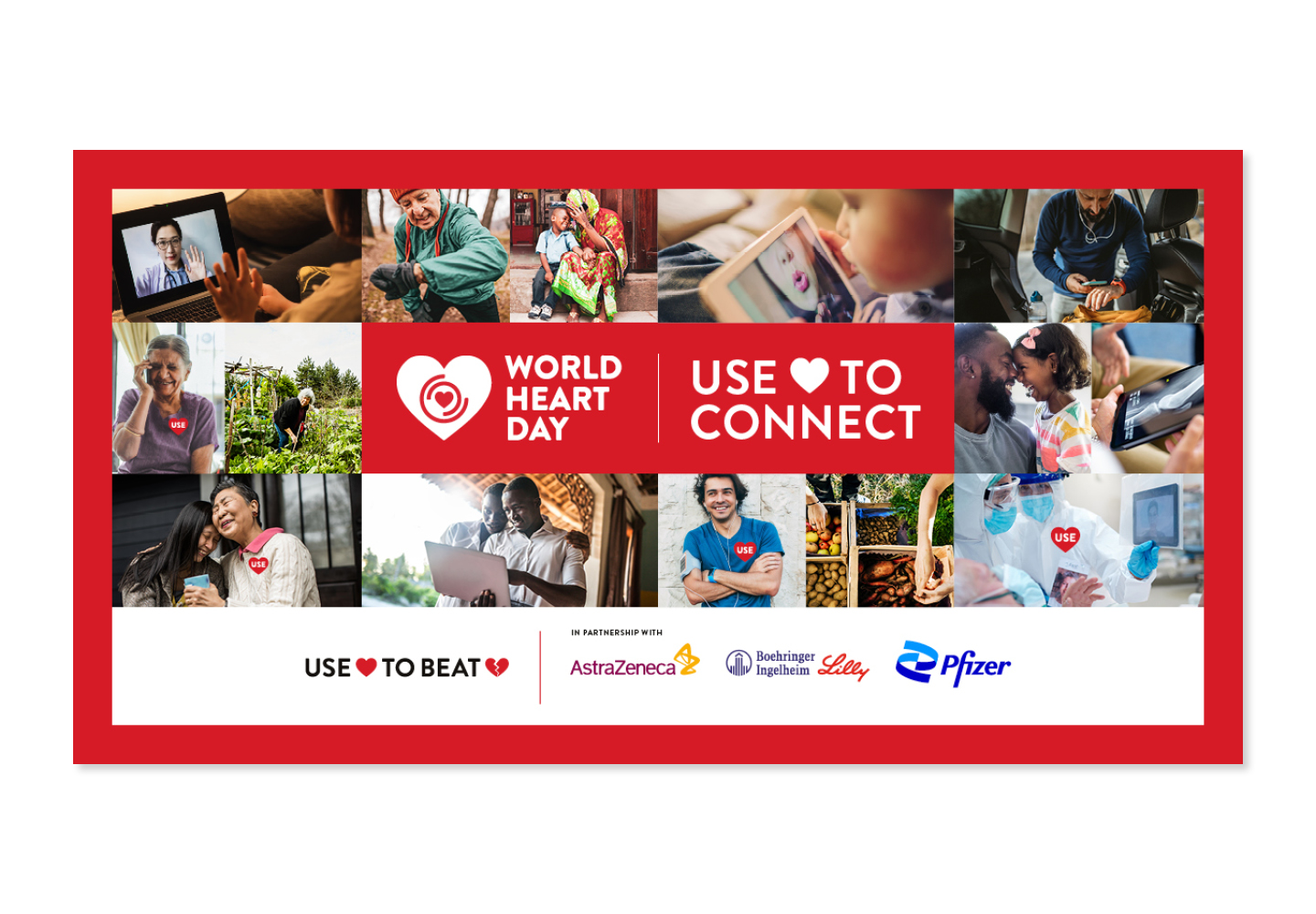 World Heart Day 2021 and Menopause