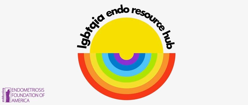 Lesbian, Gay, Bisexual and Transgender Health