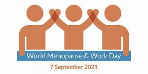 Menopause and the Workplace Guidance