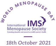 World Menopause Day 2021 Snapshot