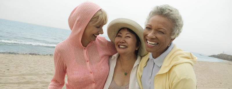 Menopause News 2021 What's Hot